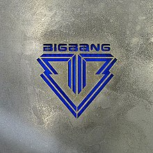 BigBang - Alive (Korean Cover).jpg