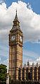 Big Ben, Londres, Inglaterra, 2014-08-07, DD 026.JPG