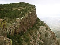 Big Bend South Rim 2008.jpg