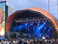 Big Day Out '04 (2050528710).jpg
