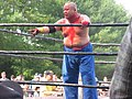 Big Japan Wrestlings Abdullah Kobayashi.jpg