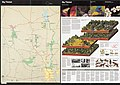 Big Thicket National Preserve, Texas - official map and guide LOC 95685304.jpg