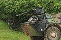 Big gun support for infantry 140529-A-SJ786-002.jpg