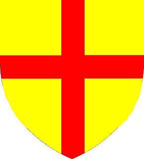 Hugh Bigod, 3rd Earl of Norfolk 3rd Earl of Norfolk