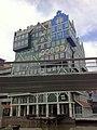 Bijzonder hotel - panoramio.jpg