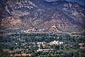 Bikamp Aravallis, Alwar, Rajasthan.jpg
