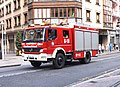 Bilbao - fire engine.jpg