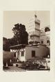 Bild från familjen von Hallwyls resa genom Algeriet och Tunisien, 1889-1890 - Hallwylska museet - 91854.tif