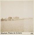 Bild från familjen von Hallwyls resa genom Egypten och Sudan, 5 november 1900 – 29 mars 1901 - Hallwylska museet - 91683.tif