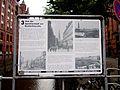 Bildtafel Von der Speicherstadt zur Kontorhauscity.jpg