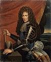 Bilfeldt - Claude V Thiard (1620-1701), comte de Bissy.jpg