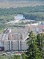 Bilibinsky District, Chukotka Autonomous Okrug, Russia - panoramio (236).jpg