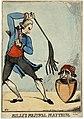 Billy's Political Plaything (BM 1868,0808.6567).jpg