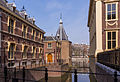 Binnenhof, The Hague -hu-1784.jpg