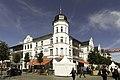 Binz, Germany - panoramio - paul muster (16).jpg