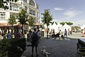 Binz, Germany - panoramio - paul muster (55).jpg