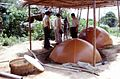 Bioreactor floating dome (4398590614).jpg