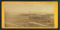 Bird's eye view of Manchester, from Rock Rimmon, from Robert N. Dennis collection of stereoscopic views.png