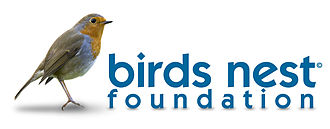 Birds Nest Foundation - Birds Nest Foundation logo