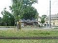 Birgit's Imbisseecke - geo.hlipp.de - 5567.jpg
