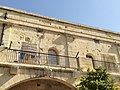 Birgu City as a monument 11.jpg