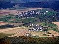 Birkheim – dahinter Badenhard - panoramio.jpg