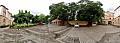 Birla Industrial & Technological Museum - 360 Degree Equirectangular View - Kolkata 2015-06-30 8003-8009.TIF