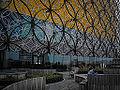 Birmingham library, exterior Nov 2014 11.jpg
