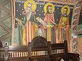 Biserica Adormirea Maicii Domnului din Arpasu de SusSB (116).JPG