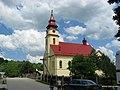 Biserica Catolica Solonetul Nou - Bucovina - panoramio.jpg