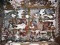 Biserica de lemn din Baica 16.2006.JPG