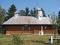 Biserica de lemn din Dărmăneşti.jpg
