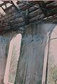 Biserica de lemn din Livada Mica9.jpg