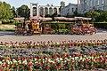 Bishkek, Kyrgyzstan (42851643920).jpg