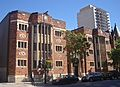 Bishop Court Apartments, Montreal.jpg