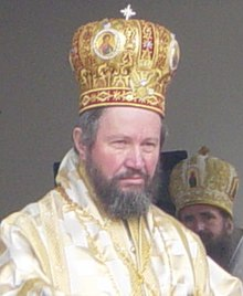 Bishop Dositej (Motika) photo by Vujcic.jpg