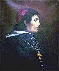 Bishop Fenwick.jpg