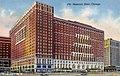 Bismarck Hotel (NBY 416548).jpg