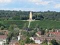 Bismarckturm - Konstanz.JPG