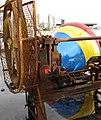 Bizarre crane-related machinery (2262151312).jpg