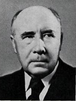 Björn Þórðarson.png