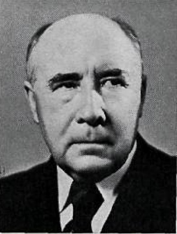 Björn Þórðarson