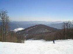 Bjelolasica - Panorama.jpg