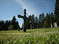 Black Diamond Cemetery cross 01.jpg