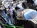 Black and green Kawasaki motorcycle.jpg