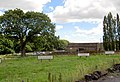 Blacker Hall Farm shop. - geograph.org.uk - 518676.jpg