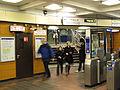 Blackfriars station (6960342481).jpg