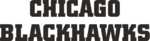 Logo der Chicago Blackhawks
