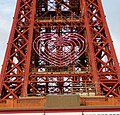 Blackpool Tower - panoramio (2).jpg