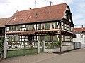 Blaesheim rMarne 3.JPG